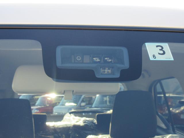 HYBRID MX4WD 衝突軽減S 全方位カメラ ナビTV(59枚目)