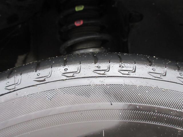 HYBRID MX4WD 衝突軽減S シートH オートライト(9枚目)