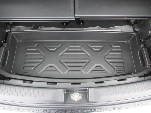 HYBRID MX4WD 衝突軽減S シートH オートライト(16枚目)
