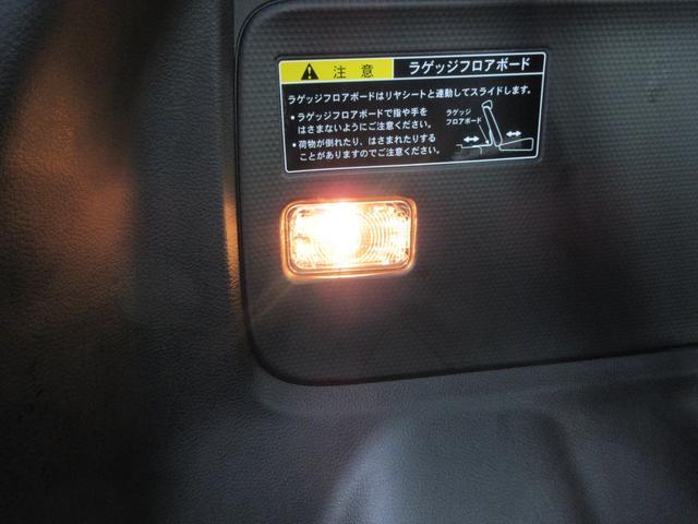 HYBRID MX4WD 衝突軽減S シートH オートライト(17枚目)