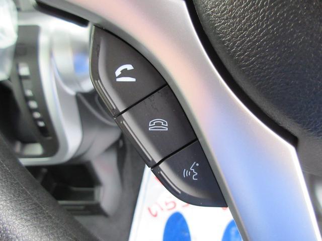 HYBRID MX4WD 衝突軽減S シートH オートライト(29枚目)