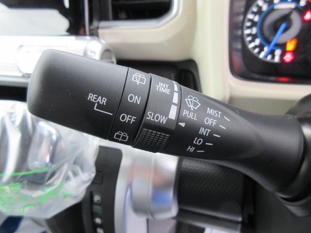 HYBRID MX4WD 衝突軽減S シートH オートライト(31枚目)