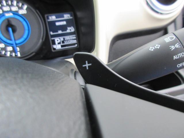 HYBRID MX4WD 衝突軽減S シートH オートライト(32枚目)
