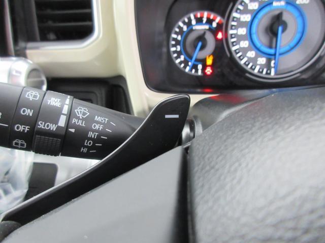 HYBRID MX4WD 衝突軽減S シートH オートライト(33枚目)