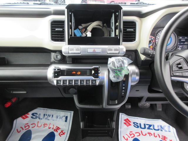HYBRID MX4WD 衝突軽減S シートH オートライト(37枚目)