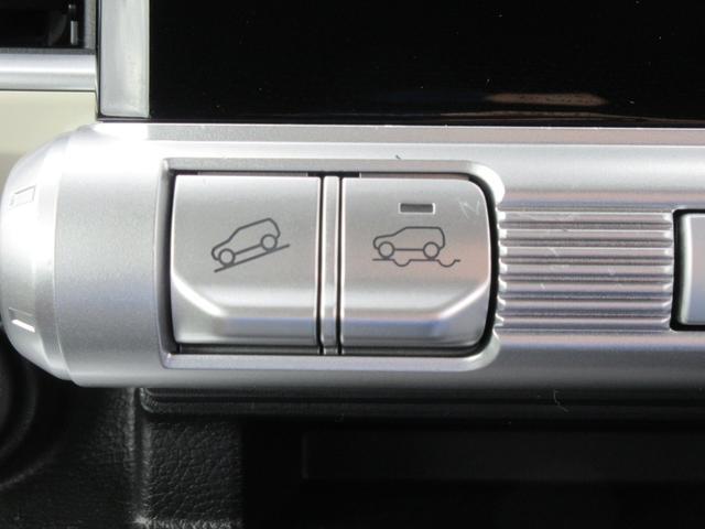 HYBRID MX4WD 衝突軽減S シートH オートライト(38枚目)