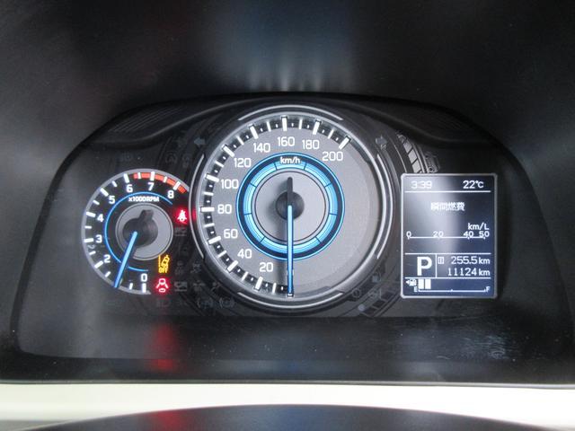 HYBRID MX4WD 衝突軽減S シートH オートライト(52枚目)