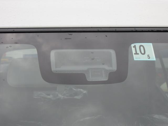 HYBRID MX4WD 衝突軽減S シートH オートライト(55枚目)
