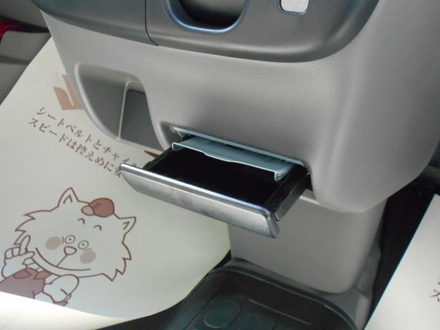 「スズキ」「エブリイ」「コンパクトカー」「香川県」の中古車11
