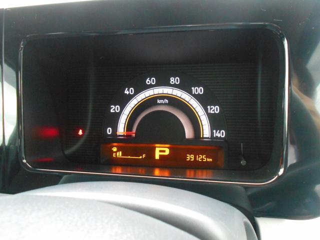 「スズキ」「MRワゴン」「コンパクトカー」「香川県」の中古車11