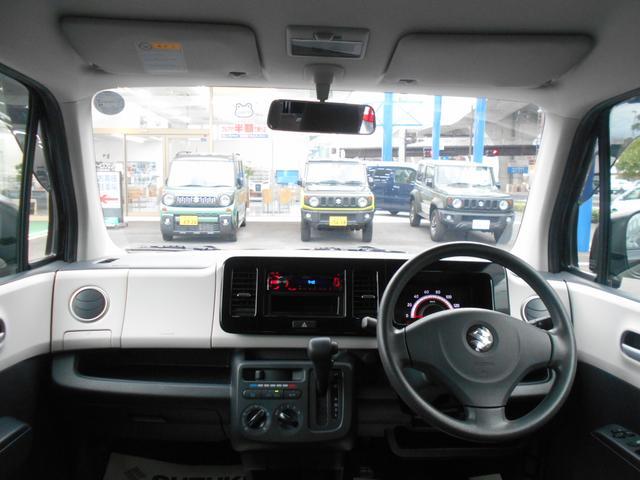 「スズキ」「MRワゴン」「コンパクトカー」「香川県」の中古車17