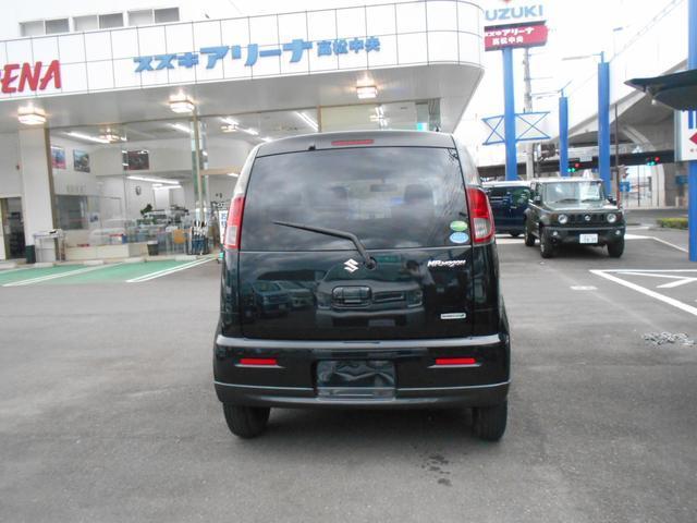 「スズキ」「MRワゴン」「コンパクトカー」「香川県」の中古車22