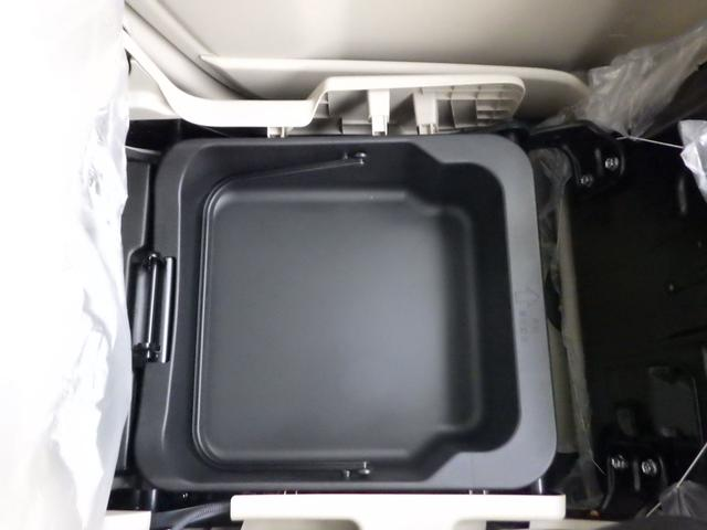 HYBRID FX CDプレーヤー 衝突被害軽減ブレーキ(21枚目)