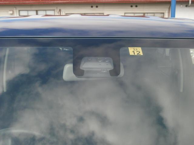 デュアルセンサーブレーキサポート(DSBS)   搭載車両