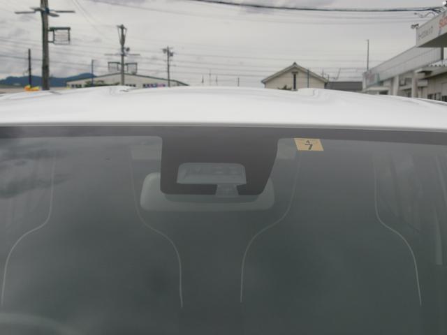 S 4WD 前後誤発進制御 サポカー対象(3枚目)