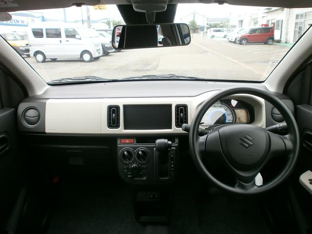 S 4WD 前後誤発進制御 サポカー対象(4枚目)