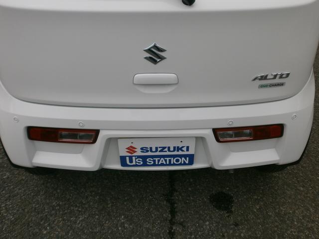 S 4WD 前後誤発進制御 サポカー対象(5枚目)