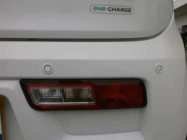 S 4WD 前後誤発進制御 サポカー対象(6枚目)