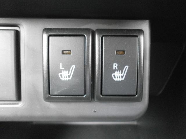 S 4WD 前後誤発進制御 サポカー対象(8枚目)