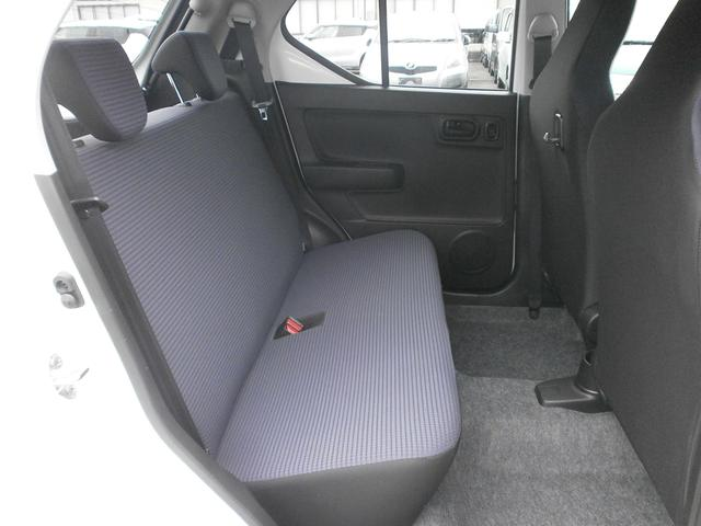 S 4WD 前後誤発進制御 サポカー対象(11枚目)