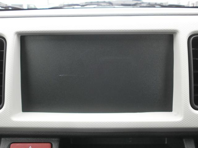 S 4WD 前後誤発進制御 サポカー対象(20枚目)