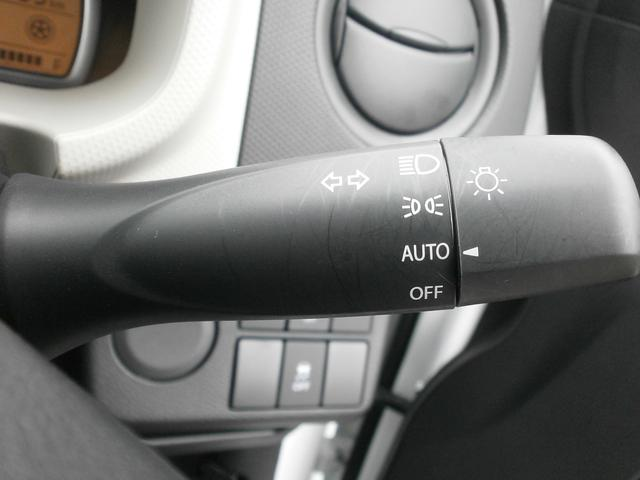 S 4WD 前後誤発進制御 サポカー対象(27枚目)