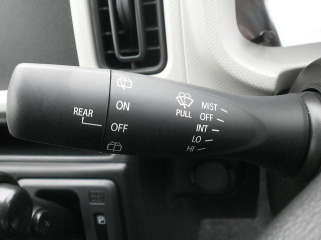 S 4WD 前後誤発進制御 サポカー対象(28枚目)