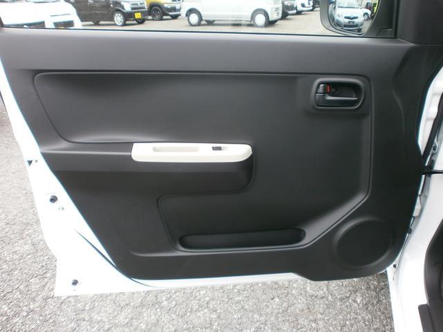 S 4WD 前後誤発進制御 サポカー対象(36枚目)