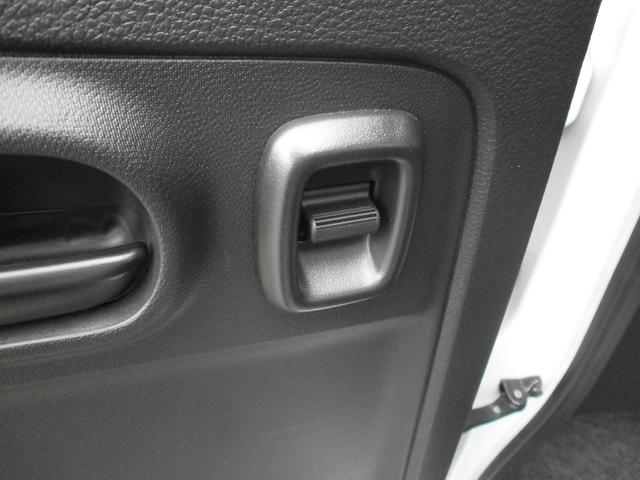 S 4WD 前後誤発進制御 サポカー対象(39枚目)