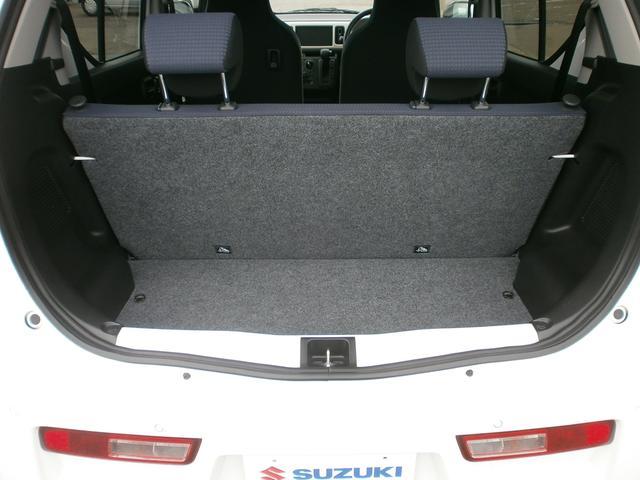 S 4WD 前後誤発進制御 サポカー対象(44枚目)