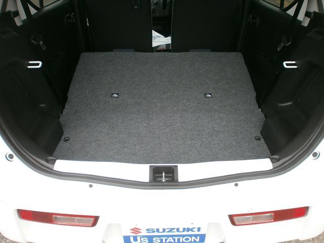 S 4WD 前後誤発進制御 サポカー対象(45枚目)