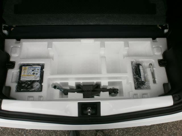 S 4WD 前後誤発進制御 サポカー対象(46枚目)