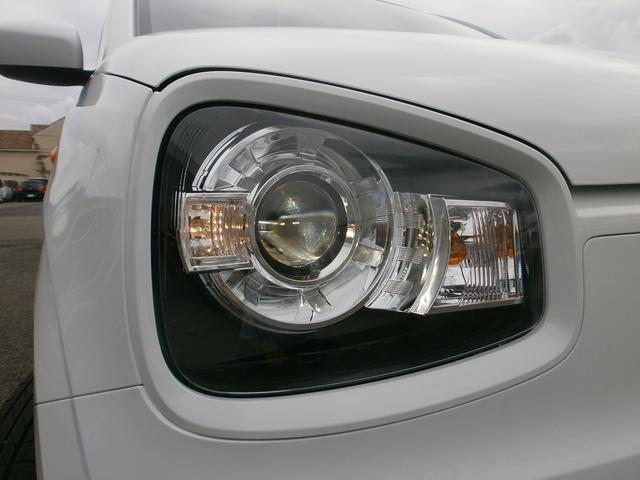 S 4WD 前後誤発進制御 サポカー対象(48枚目)