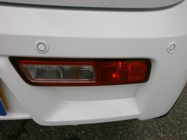 S 4WD 前後誤発進制御 サポカー対象(49枚目)