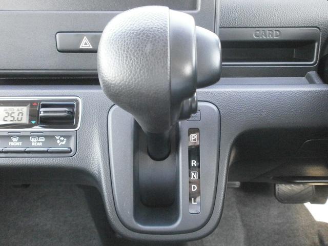 HYBRID FX 4WD(14枚目)