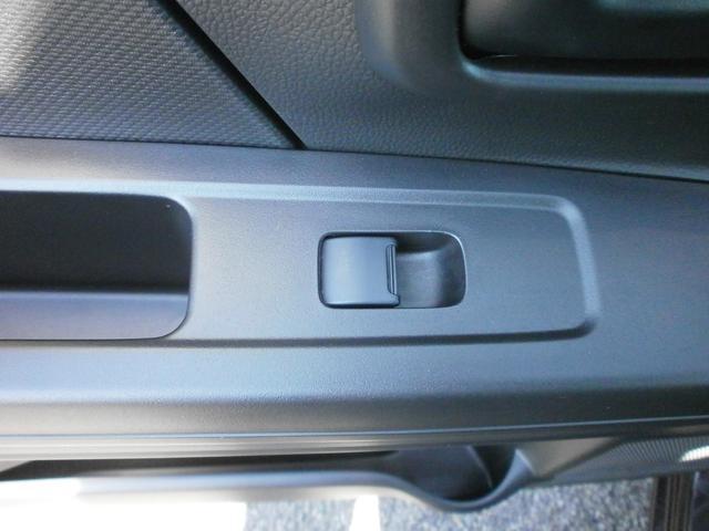 HYBRID FX 4WD(28枚目)