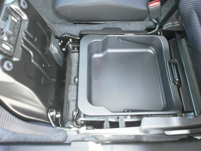 HYBRID FX 4WD(37枚目)