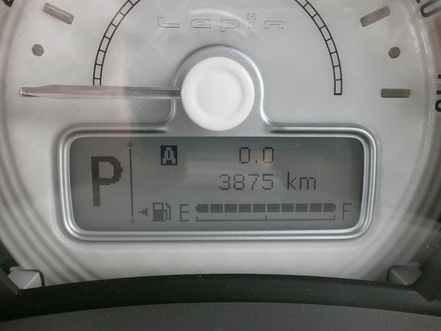 モード 4WD DSBS 前後誤発進 全方位P(3枚目)