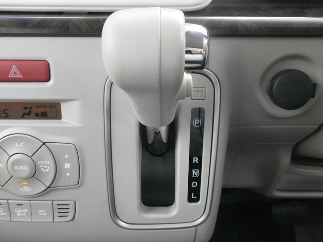 モード 4WD DSBS 前後誤発進 全方位P(18枚目)