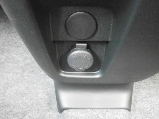 カスタム HYBRID XS 4WD DSBS 前後誤発進(19枚目)
