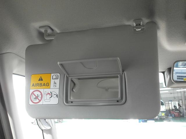カスタム HYBRID XS 4WD DSBS 前後誤発進(37枚目)