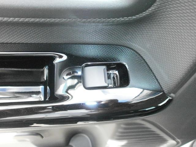 カスタム HYBRID XS 4WD DSBS 前後誤発進(42枚目)