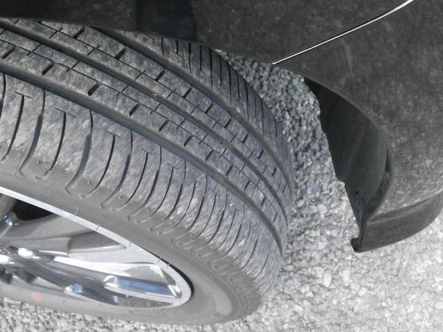 カスタム HYBRID XS 4WD DSBS 前後誤発進(65枚目)