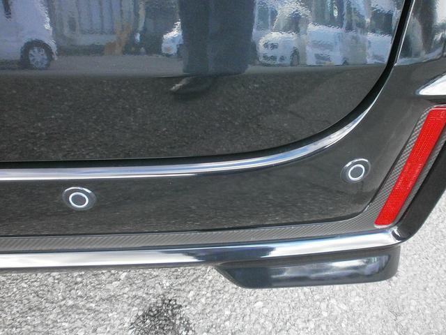 カスタム HYBRID XS 4WD DSBS 前後誤発進(71枚目)