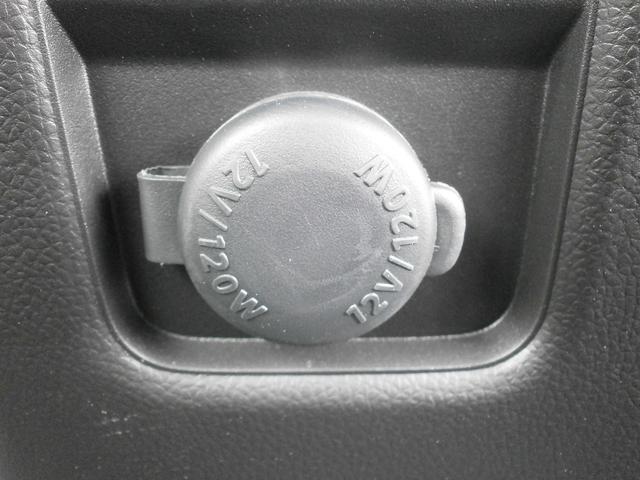 HYBRID FX 4WD(16枚目)