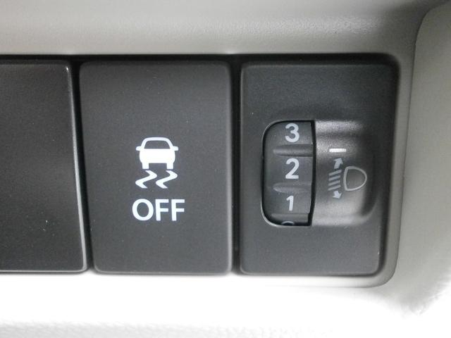 HYBRID FX 4WD(18枚目)