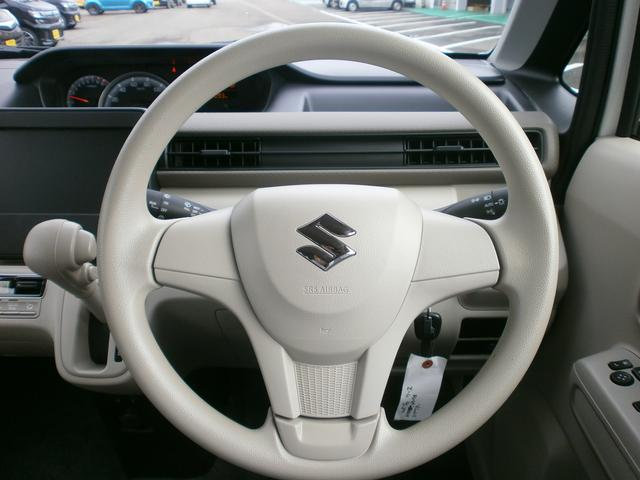 HYBRID FX 4WD(19枚目)