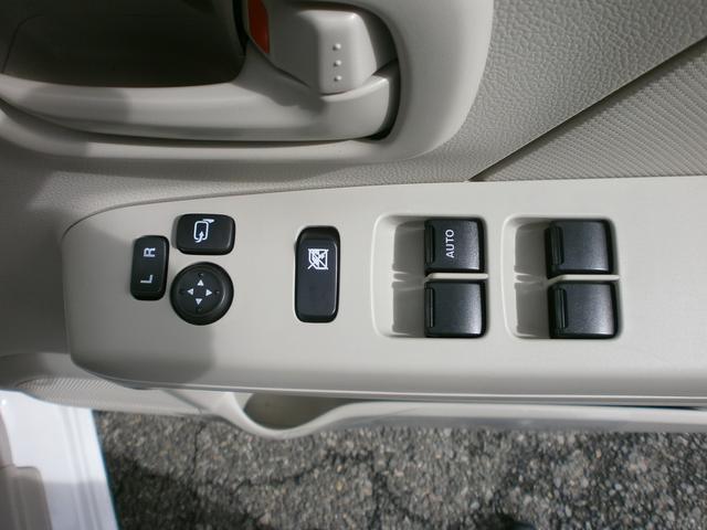 HYBRID FX 4WD(30枚目)