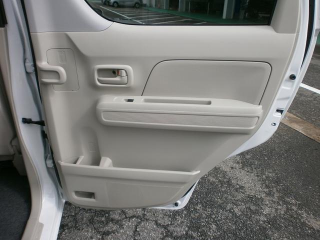 HYBRID FX 4WD(36枚目)