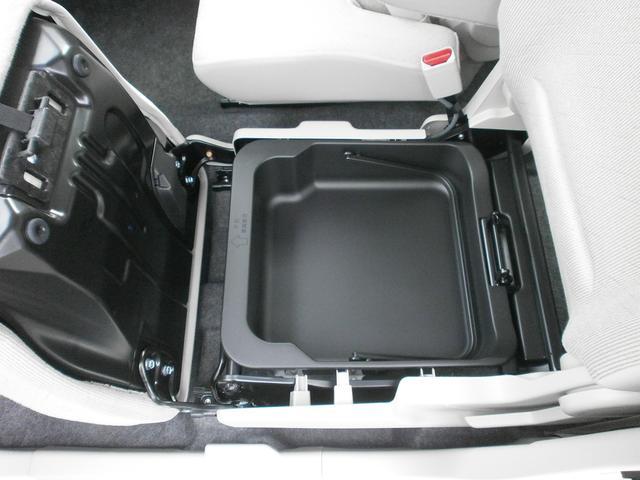 HYBRID FX 4WD(41枚目)